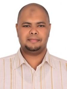 الأستاذ مصطفى