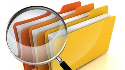 تقديم دراسات وافية و شاملة و متخصصة في تحليل نتائج استطلاعات الرأي المتعلقة بموضوع معين، على مدى فترات زمنية متنوعة.
